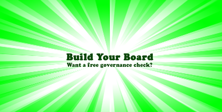 Build Your Board